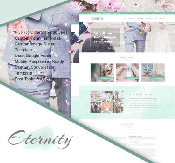 Eternity-600x560-new.jpg