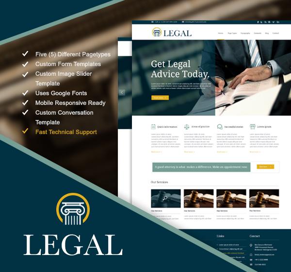 Legal-57.jpg